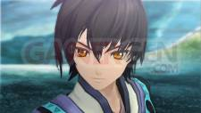 tales_of_xillia_images_271210_02