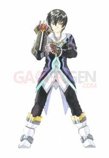 tales_of_xillia_images_271210_04