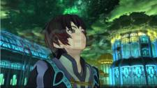 tales_of_xillia_images_271210_05