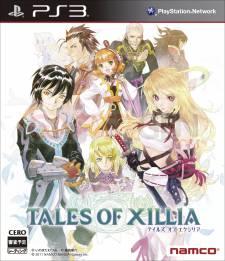 Tales-of-Xillia-Jaquette-NTSC-J-01