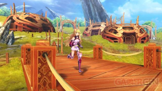 Tales of Xillia screenshot 20032013 028
