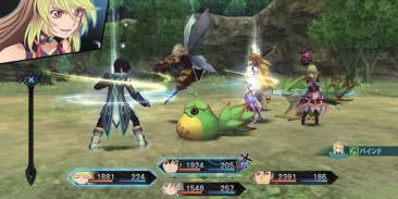 tales_of_xillia_screenshot_27042011_01
