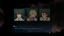 tales of xillia screenshot multilingual 06112012 012
