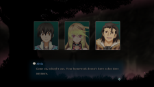 tales of xillia screenshot multilingual 06112012 013