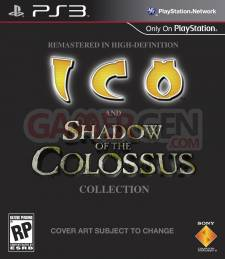 team_ico_collection_screenshots_tgs-2010-01