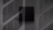 Teaser 01 - E3 2013 - Images capture (12)