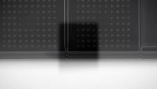 Teaser 01 - E3 2013 - Images capture (15)