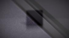 Teaser 01 - E3 2013 - Images capture (16)