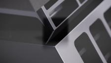 Teaser 01 - E3 2013 - Images capture (17)