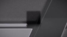 Teaser 01 - E3 2013 - Images capture (18)