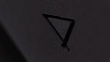 Teaser 01 - E3 2013 - Images capture (19)