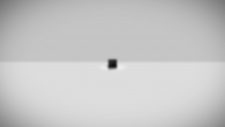 Teaser 01 - E3 2013 - Images capture (1)