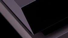 Teaser 01 - E3 2013 - Images capture (21)