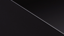 Teaser 01 - E3 2013 - Images capture (22)