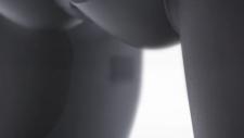 Teaser 01 - E3 2013 - Images capture (24)