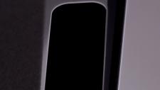 Teaser 01 - E3 2013 - Images capture (27)