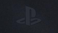 Teaser 01 - E3 2013 - Images capture (28)