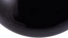 Teaser 01 - E3 2013 - Images capture (3)