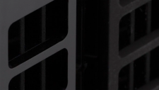 Teaser 01 - E3 2013 - Images capture (8)