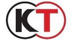 Tecmo-Koei_logo-head