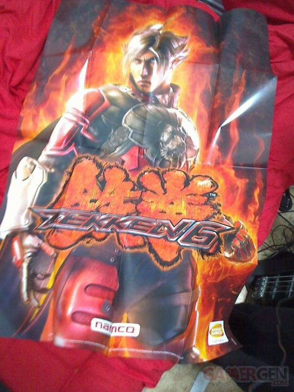 tekken_6_collector_08