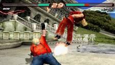 Tekken 6 PSP 05.03.2013.