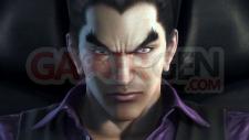 Tekken-Blood-Vengeance-Image-11-05-2011-01