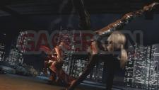 Tekken-Blood-Vengeance-Image-11-05-2011-02