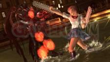Tekken-Hybrid-Image-16092011-01