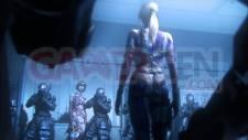 Tekken-Hybrid-Image-16092011-09
