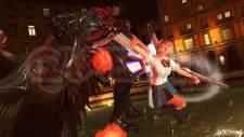 Tekken-Hybrid-Image-16092011-10