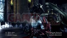 Tekken-Hybrid-Image-16092011-12