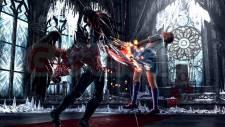 Tekken-Hybrid-Image-16092011-13