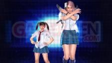 Tekken-Hybrid-Image-16092011-14
