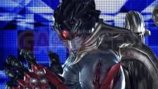 Tekken-Hybrid-Image-16092011-15