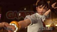 Tekken-Hybrid-Image-16092011-16