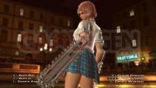 Tekken-Hybrid-Image-16092011-19
