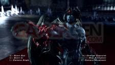 Tekken-Hybrid-Image-16092011-20