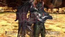 Tekken-Hybrid-Image-16092011-21