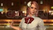 Tekken-Hybrid-Image-16092011-22