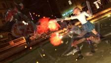 Tekken-Hybrid-Image-16092011-25