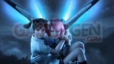 Tekken-Hybrid-Screenshot-20-06-2011-09