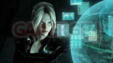 Tekken-Hybrid-Screenshot-20-06-2011-11