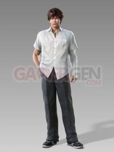 Tekken-Hybrid-Screenshot-20-06-2011-14