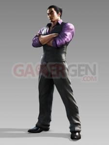 Tekken-Hybrid-Screenshot-20-06-2011-17