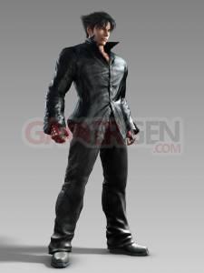 Tekken-Hybrid-Screenshot-20-06-2011-18
