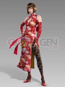 Tekken-Hybrid-Screenshot-20-06-2011-20
