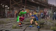 Tekken-Hybrid-Screenshot-20-06-2011-21