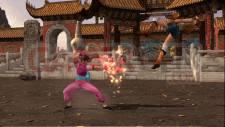 Tekken-Hybrid-Screenshot-20-06-2011-22