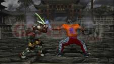 Tekken-Hybrid-Screenshot-20-06-2011-23